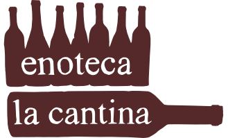 Enoteca La Cantina - Asti
