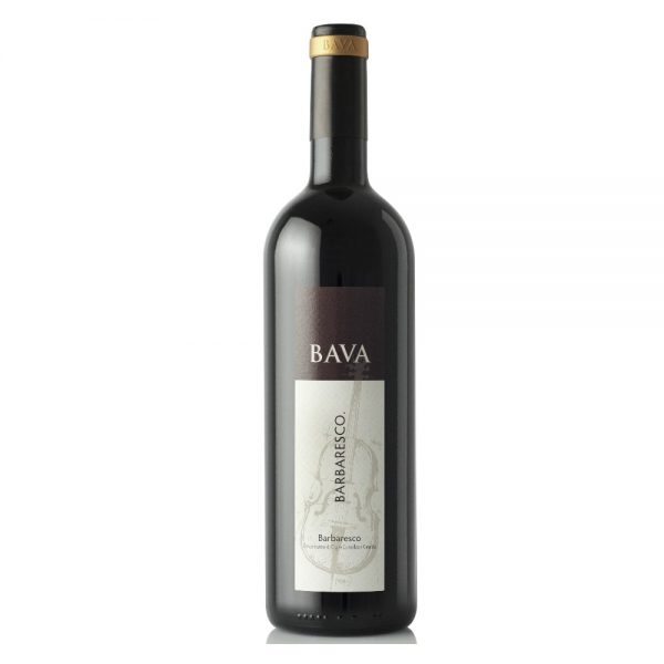 BARBARESCO-BAVA-600x600