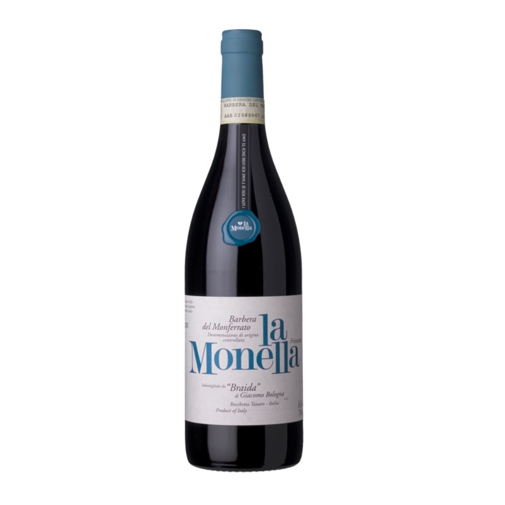 BARBERA-OF-THE-MONFERRATO-MONELLA-BRAIDA