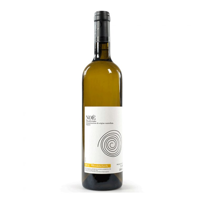 NOE-Monferato-rooted vine-768x768