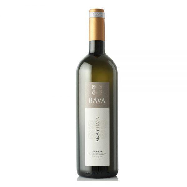 SAUVIGNON-PIEMONTE-RELAIS-BIANC-BAVA-600x600